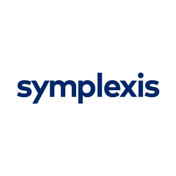 symplexis